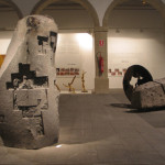Näyttely, Centso de Arte La Recova